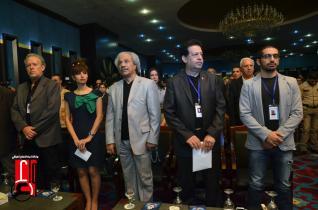 مهرجان بغداد الدولي السادس للسينما 2014 BIFF2014_3