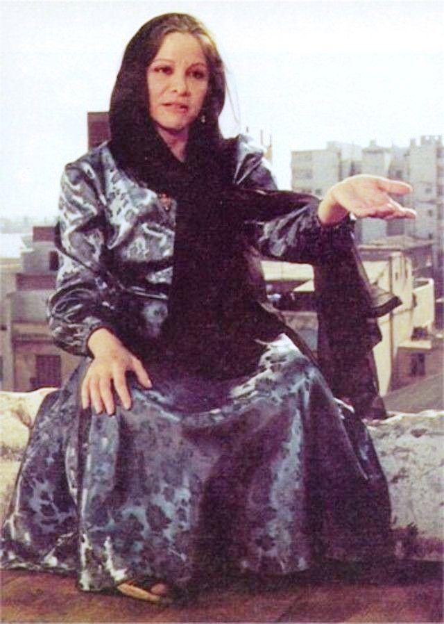 )*(,.,.,.,سيدة الشاشة العربية .,.,.,.,., )*( LEAFatmah_11.jpg